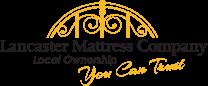 Lancaster Mattress
