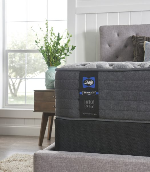 Sealy 2020National 1Naked BedStyled Room