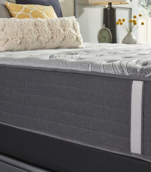 Sealy 2020National 2Naked BedStyled Room